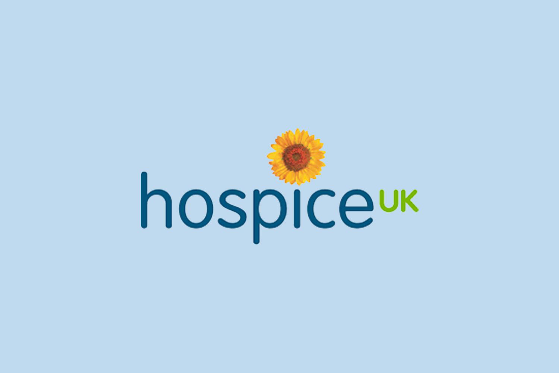 Hospice_UK_Logo_1500x1000