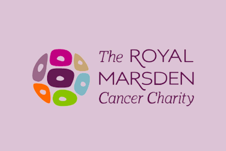 Royal_Marsden_Logo_1500x1000