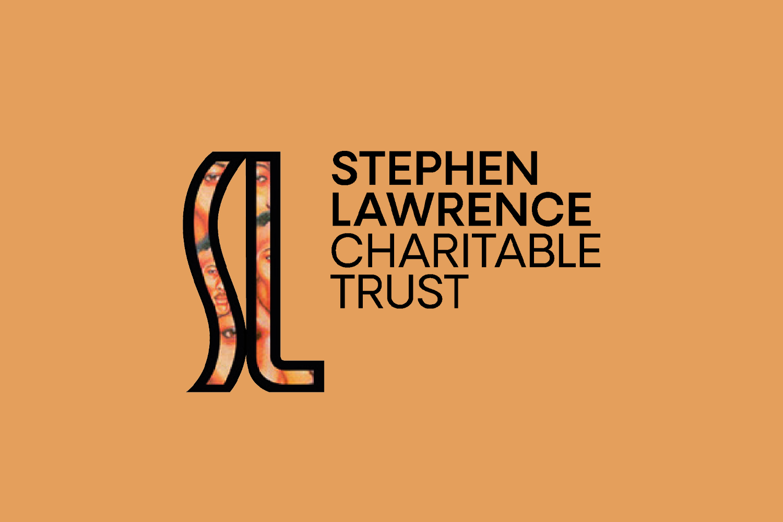Stephen_Lawrence_Logo_1500x1000