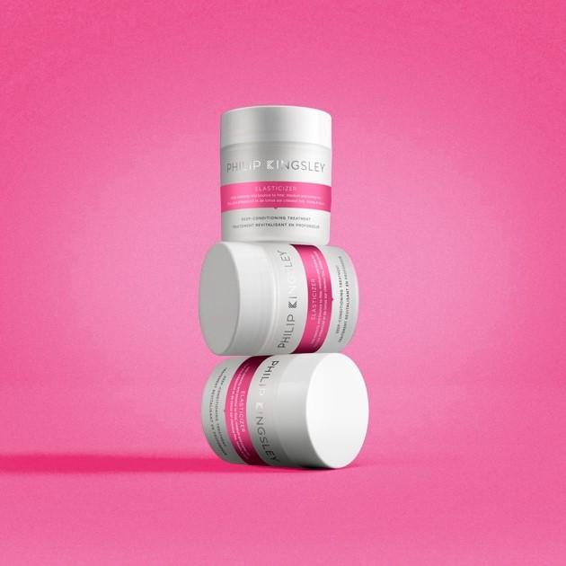 PK-ELASTICIZER-TRIO_Pink
