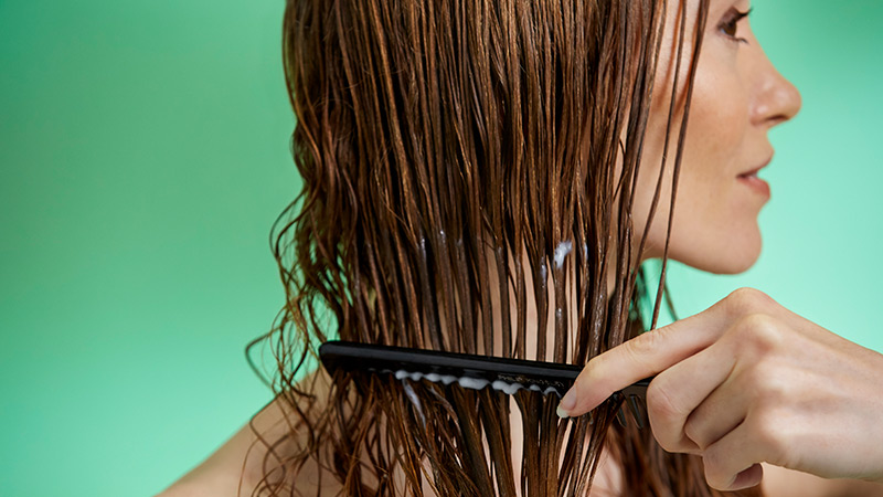 HOW-TO-CONDITIONER-1