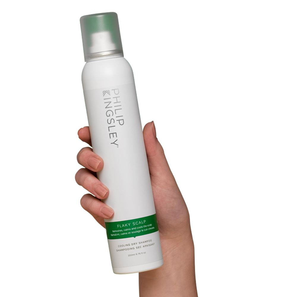 FI_DRY_SHAMPOO-200ML-IN_HAND-US-RGB_2