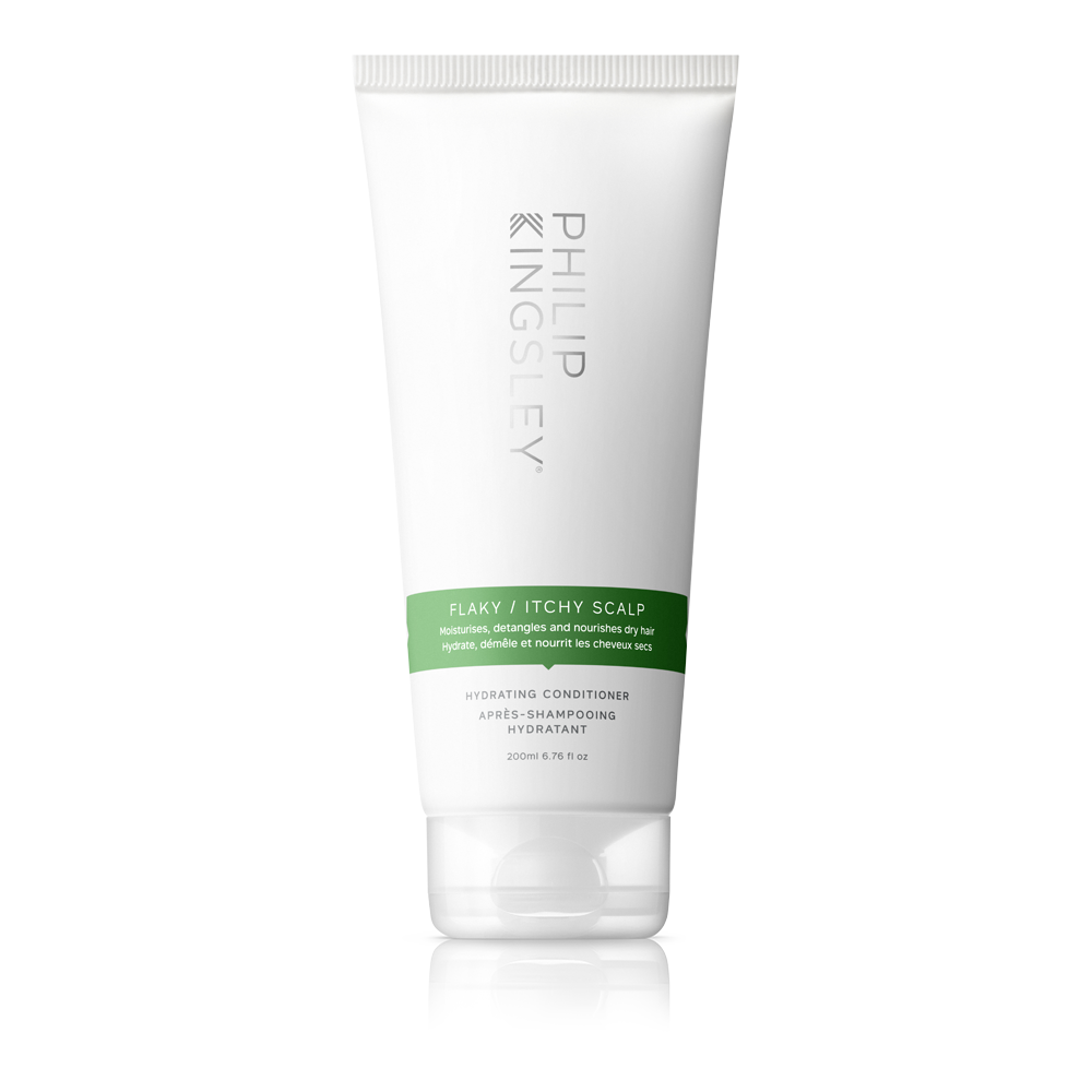 Flaky Scalp Hydrating Conditioner