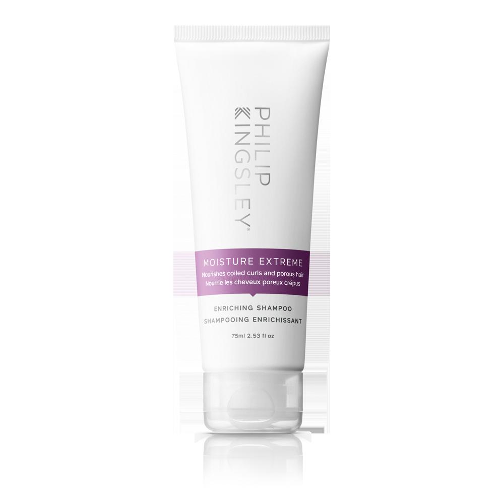 Moisture Extreme Enriching Shampoo 75ml