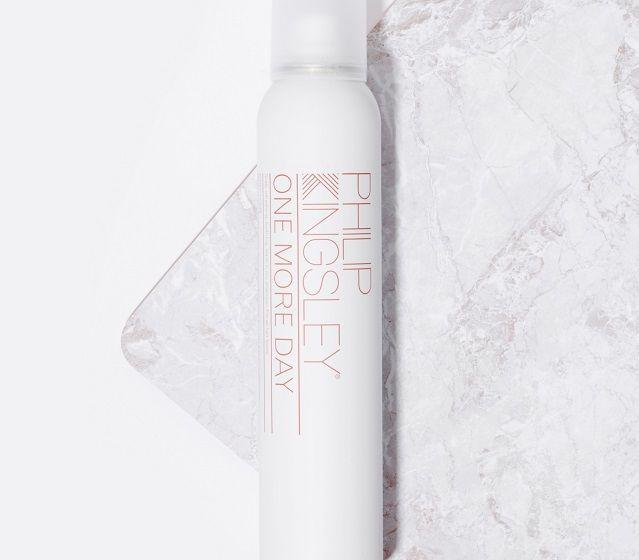 One More Day Refreshing Dry Shampoo