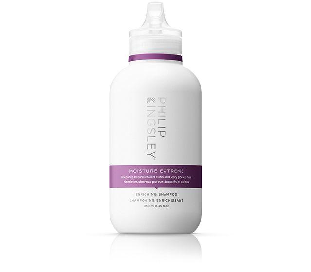 Moisture Extreme Enriching Shampoo