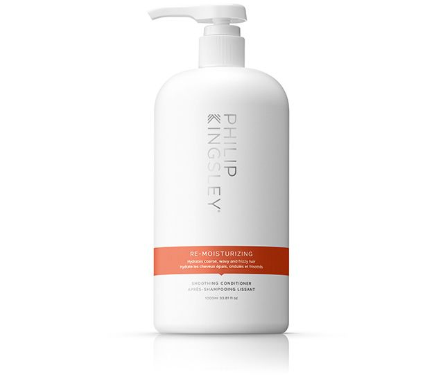 Re-Moisturizing Smoothing Conditioner 1000ml