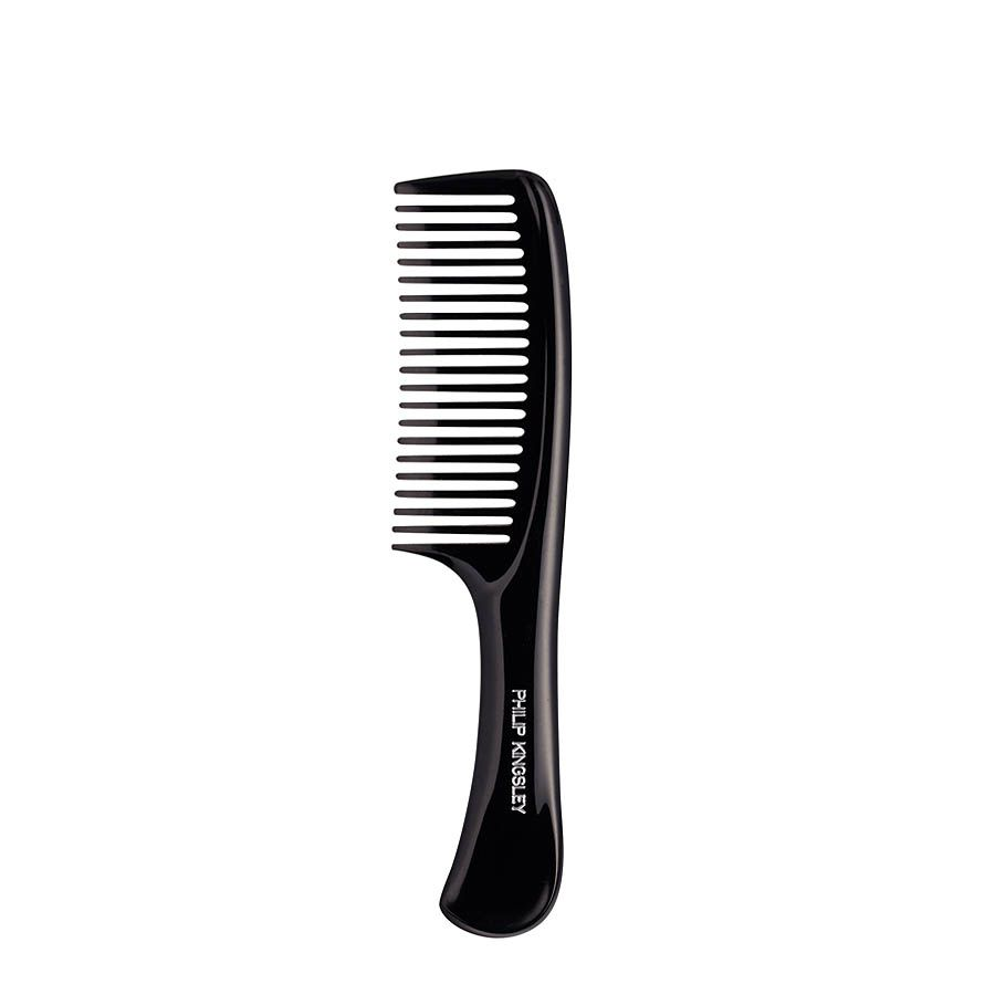 Small Handle Comb