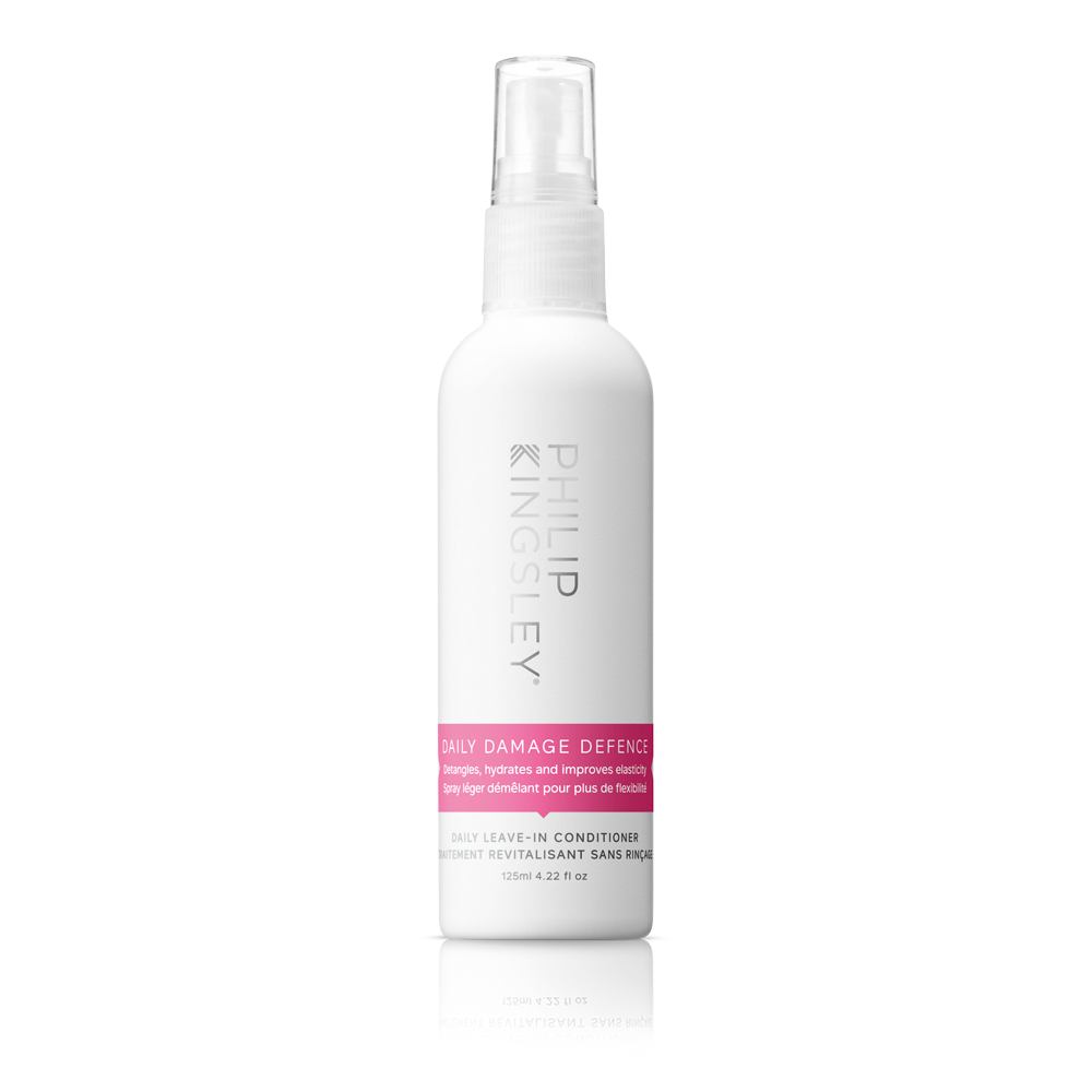 Daily Damage Defence Leave-In Conditioner 125ml