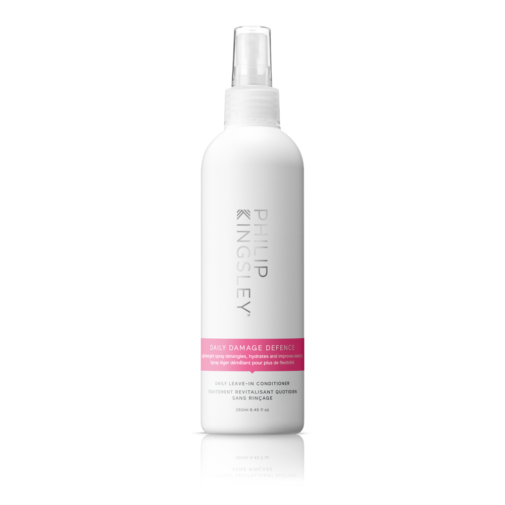 Daily Damage Defence Conditioning Spray 250ml