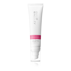 150ml tube of the Philip Kingsley elasti-styler-5-in-1 treatment, used as an anti frizz and smoothing treatment to restore shiny hair.