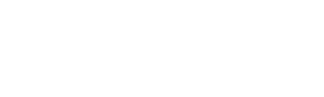 Platinum Trusted Service Award - 2021 feefo